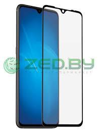 <b>Защитное стекло Palmexx для</b> Xiaomi Mi 9 SE 5D Black PX/BULL ...