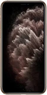Купить телефон iPhone
