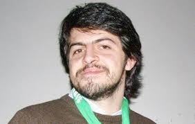 Marco Pinti, segretario del Carroccio varesino - p1180255