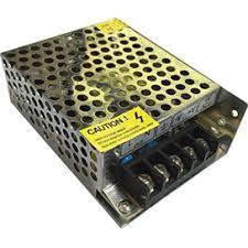 <b>Блок питания</b> 24V 60W Ecola <b>LED strip</b> Power Supply IP20 Ecola ...