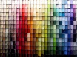 bedroom feng shui colors bedroom paint colors feng