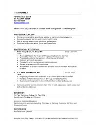 resume for bank teller bank teller resume with no experience bank bank teller sample resume