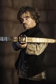 Resultado de imagen para tyrion lannister