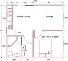 images about small house plans on Pinterest   Small house       images about small house plans on Pinterest   Small house plans  Floor plans and Small houses