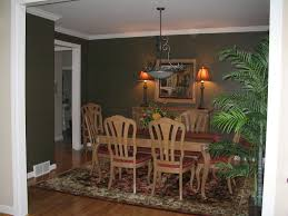 Dining Room Colors Craftsman Dining Room Diningroomjpg Craftsman Dining Room