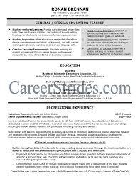 best teacher resume service   formal letter format sample in hindibest teacher resume service teacher resume service for teachers needing resumes teacher resume sample example