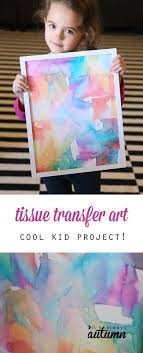 craft ideas bedroom release  ideas about easy art projects on pinterest easy art art projects and
