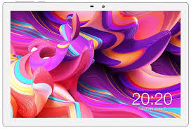 <b>Teclast M30 Pro</b> - New 10.1-Inch FHD Tablet With Android 10 ...