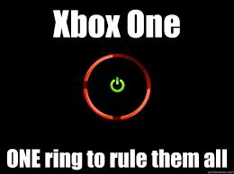 Red Ring of Death memes | quickmeme via Relatably.com