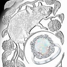 Серебряные длинные <b>серьги Hot Diamonds</b> DE395 с ...
