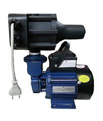 Crompton Greaves 1HP Pressure Pump: Amazon.in: Garden ...