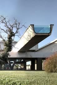 Arhitecture: лучшие изображения (134) | Архитектура ...