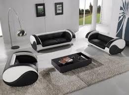 modern chair for living room