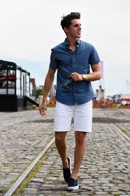 Back in Town | <b>Mens summer</b> outfits, <b>Casual shorts</b> outfit, <b>Mens</b> ...