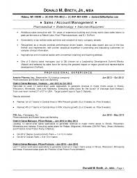 resume for account executive s accounts payable manager resume s representative resume account manager resume x accounts payable manager resumehtml brefash