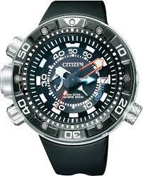 <b>Часы CITIZEN</b> – купить оригиналы недорого. Интернет-магазин ...