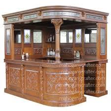 bar 063 english corner bar bar corner furniture