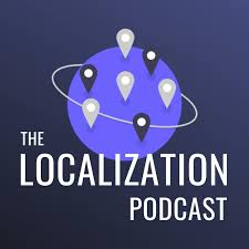 The Localization Podcast