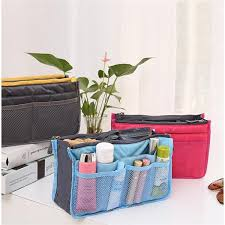 1pcs multifunctional thickening peach skin clothing case quilt bag washable storage free shipping