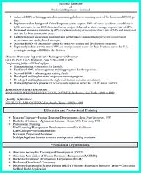 food quality supervisor resume restaurant manager duties for best food quality supervisor resume restaurant manager duties for best sample inspiring case manager resume successful gaining