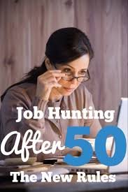 best ideas about best job search sites job we spoke to experts as well as a few people who ve been there themselves for advice on how older workers can market themselves in the job search and get