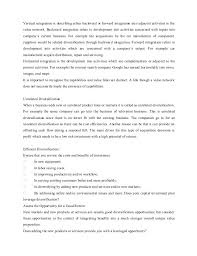 The Simplest Way to Write an Essay   Fastweb It s time to ratify the ILO s Forced Labour Protocol