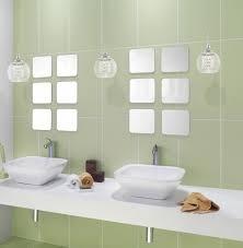 modern pendant lights in bathroom bathroom lighting pendants