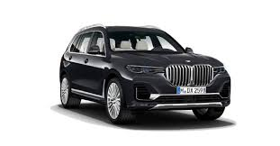 <b>BMW</b> X7 Price in India - Images, Mileage, Colours - CarWale