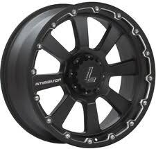 Alloy 22 Inch <b>6</b> Number of Studs Rims for sale | eBay