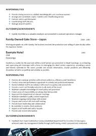 do my resume online resume and cover letter examples and templates do my resume online should i take the university of phoenix off my resume we can