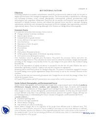 economic forces strategic management lecture handout this is only a preview