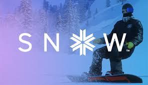 <b>SNOW</b> on Steam