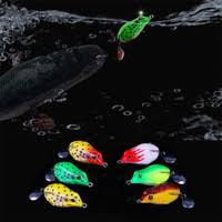 Snakehead Baits Online Shopping | Snakehead Baits for Sale
