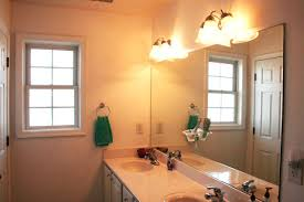 vanity light fixtures with outlet bathroom affordable bathroom lighting