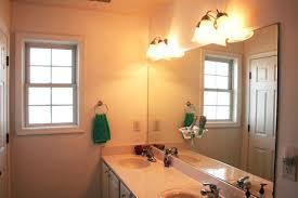 vanity light fixtures with outlet bathroom bathroom lighting designs