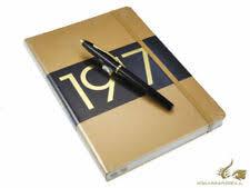 Коллекционный крест перьевые <b>ручки</b> - огромный выбор по ...