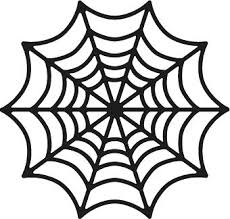 Small Picture 103 best CUTE SPIDERS images on Pinterest Draw Clip art and