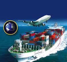 Afbeeldingsresultaat voor واردات کالا