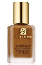 <b>Estée Lauder Double</b> Wear Stay-in-Place Liquid Makeup ...