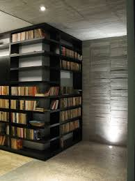 bogdan adorable home library