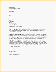 how to write resign letterwriting a resignation letter tips jpg    how to write resign letterwriting a resignation letter tips jpg ygjvntb
