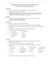doctor resumes medical school curriculum vitae template medical doctor resumes medical school curriculum vitae template medical school application resume sample medical school admission resume sample harvard medical