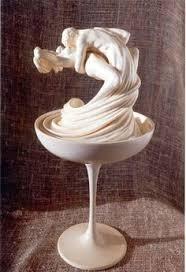 Rejuvenation-Gaylord Ho: | Sculpture | Искусство, Искусство ...