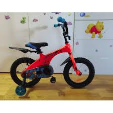 Отзывы о Детский <b>велосипед Novatrack</b> Blast <b>14</b>