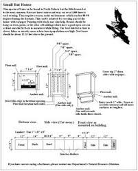 bat house plans   The Best   bat house plans Collect    Flickr