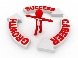 career development self development professional development achieve success workplace
