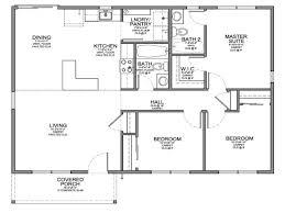 Google House Plans Three Bedrooms Small Bedroom House Floor