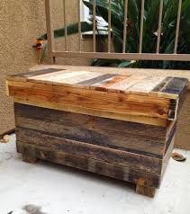 palletso buy pallet furniture