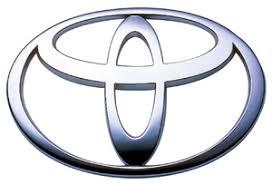 Toyota - 1060 - <b>РЕШЁТКА</b> БАМПЕРА/<b>РАДИАТОРА</b> НИЖНЯЯ ...