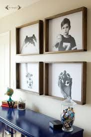 roomgallery adored room ideas small